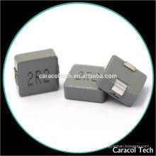 High Current Power Inductor 1707 Smd 3.3uh For Sale Factory Price