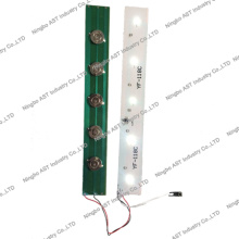 Luz intermitente, LED pisca-pisca para display de pos, LED Flasher
