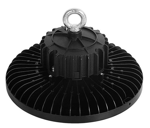 AC200-480V Led High Bay UFO