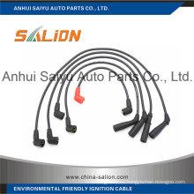 Cable de encendido / Cable de bujía para Toyota (SL-1217)