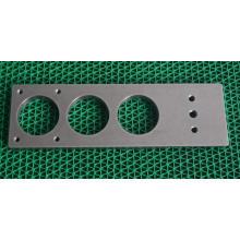 Bakelit-Bearbeitung von kundengebundenem Bearbeitungsteil-Motorrad-Teil-Casting CNC
