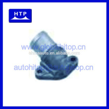 auto motor parts Engine Base del termóstato para KIA para Hyundai 22151-42003