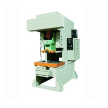 pneumatic punch press machine mini punching machine