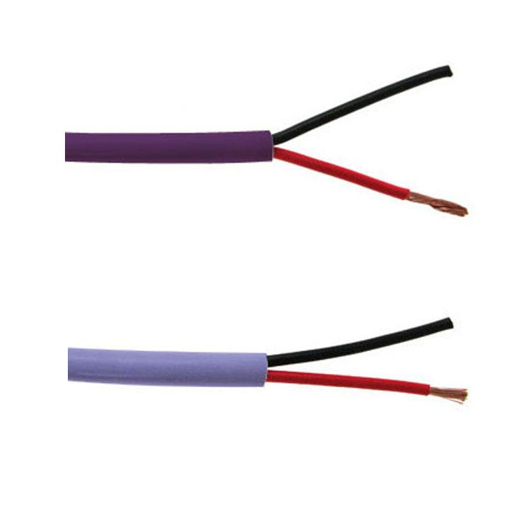 PUR M8 Extension Sensor Control Cable