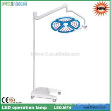 LED.MF4 LED shadowless lamp