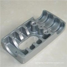 2015 Newest Customized High Quality Aluminum Die Casting for automobile parts