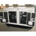 Gerador de poder 36kw / 36kVA diesel silencioso super / gerador elétrico