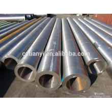 API 5L Gr.B Large Diameter Corrugated Steel Pipe