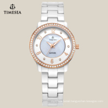 New Style Simple Watch Gift Watch with Waterproof Quality 71068
