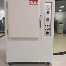 Resistance To Yellowing Test Box Machine