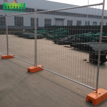 2017+Best-selling+Temporary+Fence+for+Crowd+Control