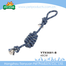 Fashionable High Quality Factory Price Wholesale Pet Dog Toy China Manufacturers