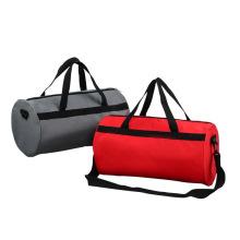 Custom LOGO Travel Bags Waterproof Large Capacity Sport Gym Durable Duffle Duffel Bags for Man and Woman