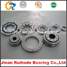 RU178G RU178X cross roller bearing
