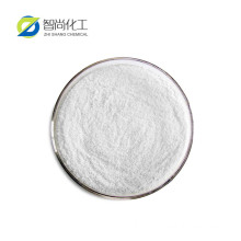 CAS NO 480-36-4 Linaric acid