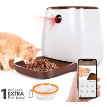 3.3L Smart Dog Cat Dispenser