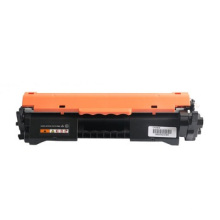 Compatible Toner Cartridge CF 230X 30X for LaserJet Pro MFP M227fdw 227sdn