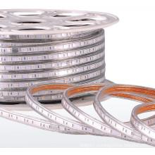 Светодиодная лента 230V 110V 5050SMD Светодиодная лента