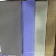 Plain Workwear tecido de poliéster / tecido de algodão