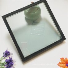 Factory Supply High Quality vacuum glass for vertical windows
