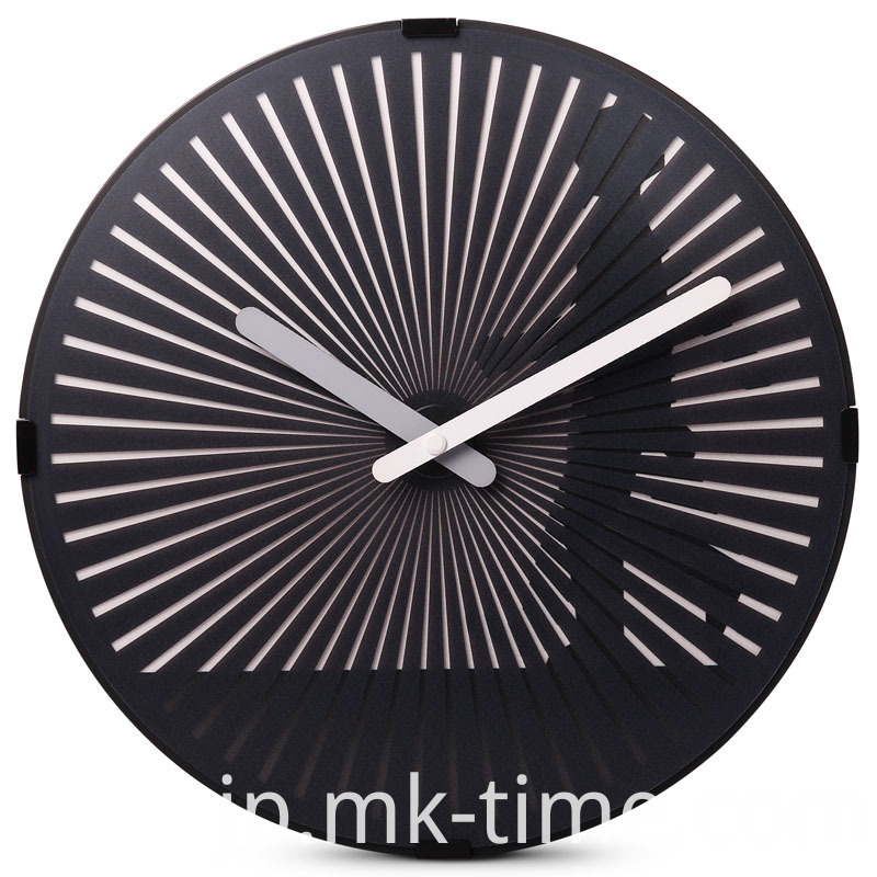 Wall Clock For Sale