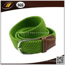 Fashion Western Elastic Ladies′belts