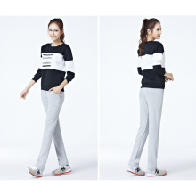 Men jogger sweatpants women sweatpants joggers sweatpants