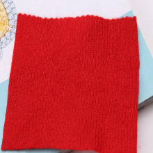 stitch bond non-woven fabric bags