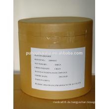 GMP Aminosäure Lebensmittel Klasse L-Glutaminsäure Pulver