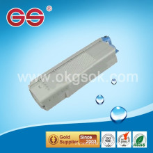 Alibaba China C5600/5700 43324408 43381907 EUR toner chip