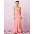 Professional China factory sexy evening pregnant women dresses