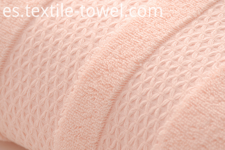 Wholesale Towel Set