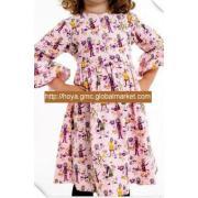 CHILDREN\'S CLOTHES,KIDS APPAREL,girl\'s skirt,girls skirt,girl dresses