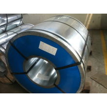 Hot DIP Galvanized Steel Coil Price, Gi Coil Price, Galvanized Sheet Price