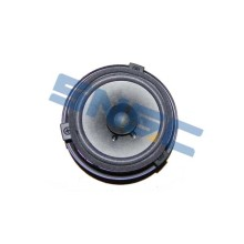 Q22-7901210 SPEAKER Chery Karry Q22B Q22E CAR PARTS