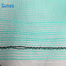 Five years guarantee anti-hail protection net from Changzhou Sumao