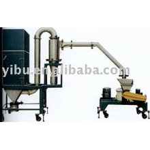 Grinding Machine used in feedstuff