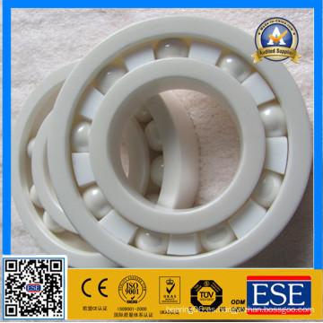 Rodamientos de cerámica de alto rendimiento 6305 con excelentes precios bajos