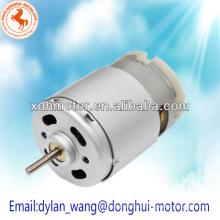 dc 24V motor,mini 365 motor for smart vacuum cleaners