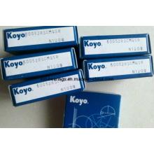 Koyo 6005-2RS Auto Ball Bearing, Motor Ball Bearing 6001, 6002, 6003, 6004