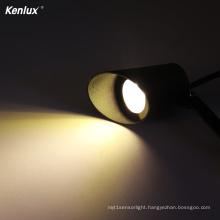 High quality 5W spike light spot lights landscape