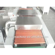 YZZT-X500 Easy-operating Glass Washing Machine