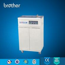 Máquina de cintagem de dinheiro da moeda do banco de moeda semi-automática Semi-automática