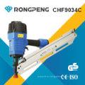 Rongpeng CHF9034c Тяжелых Обрамление Гвоздильщик