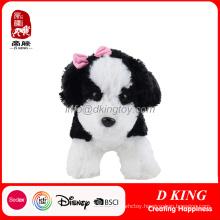 Stuffed Dog Stuffed Toy Puppy for Kids