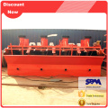 Small scale gold mining equipment iron mining equipment Kenya
