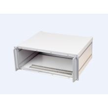 Series B Metal Boxes