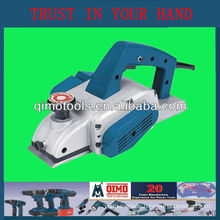 industrial electric planer made in China