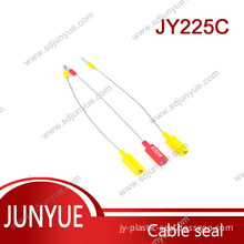 Cable Seal with Reliable Quality (JY-225C) , Cable Seal