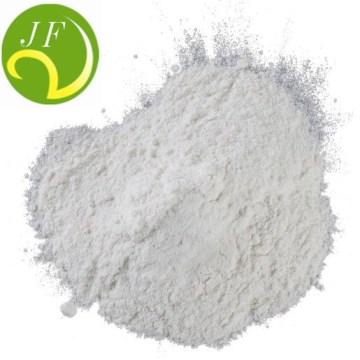 Creatine phosphate disodium salt CAS 922-32-7 API